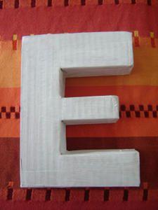 lettre5-copie-1.jpg