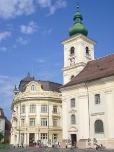 Sibiu---332.JPG