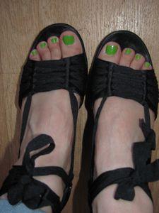 Chaussures-1363.JPG