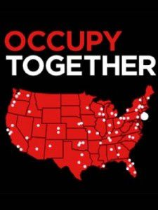 OccupyTogetherPoster-225x300.jpg