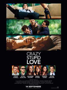 crazy-stupid-love.jpg