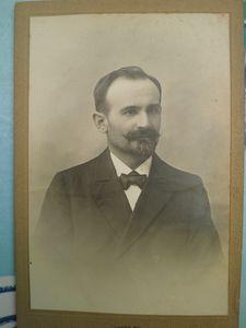 Henri-FAURE.JPG