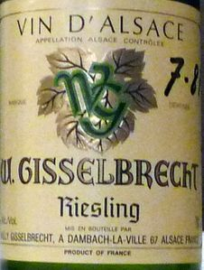 Gisselbrecht P1120633