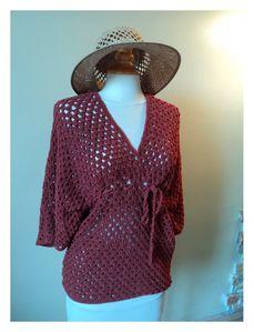 tunique-kimono-granny3.jpg