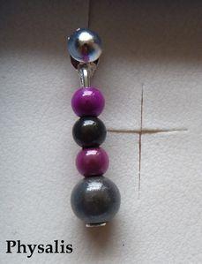 bo-simple-perles-copie-1.JPG