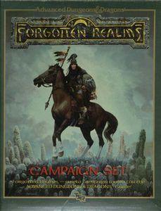 Forgotten-Realms-v1-campaign-set.jpg
