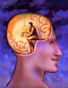 el pensador (1)