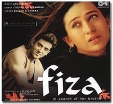Hrithik Roshan; quand l'Inde fait son cinéma (Bollywood, Cinéma indien) 9