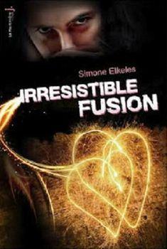 Irresistible-Fusion.jpg