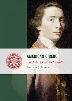 American Cicero Livre