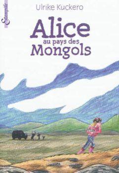 Alice-au-pays-des-Mongols.jpg
