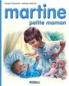 martine-petite-maman.jpg
