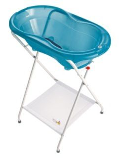 baignoire bebe sur pied avec roulette article with tag micro onde encastrable whirlpool cdiscount