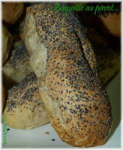 baguette-pavot.jpg