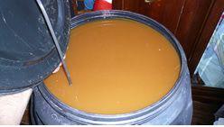jus-de-bacterie-lactique-apres-foisonnement.jpg