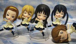 K-on-figurine7.jpeg