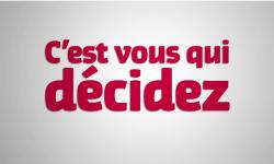 primaires-citoyennes-cest-toi-qui-decide