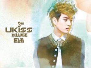 U-kiss-collage-Eli.jpg