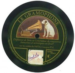 gramophone-300x293