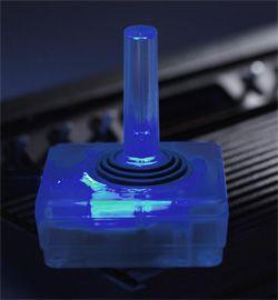 joystick1.jpg