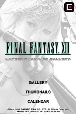 ff13iphone.320x480-75.jpg