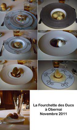 menu_fourchettedesducs2.jpg