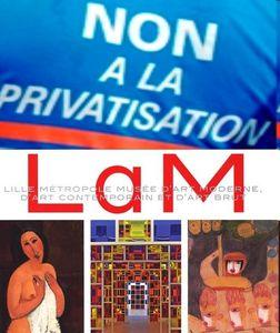 lamoct11d.jpg