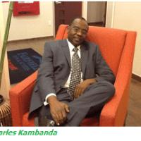 Rwanda: FDLR si umutwe w'iterabwoba nta n'ubwo uri ku rutonde na rumwe ku isi, rwaba urwa ONU cyangwa USA !