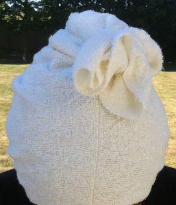 emma-serviette-haut