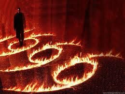 SATANAS Y SU MARCA DIABOLICA,NUMERO DE HOMBRE 666