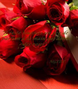 10-bonnes-raisons-de-lui-offrir-des-fleurs-a-la-saint-valen.jpg