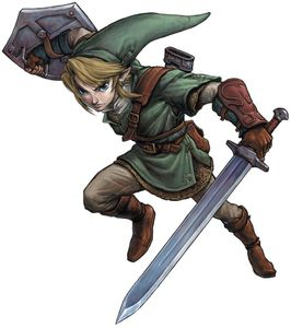00396952-photo-the-legend-of-zelda-twilight-princess.jpg