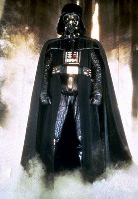 darth-vader-star-wars_l.jpg