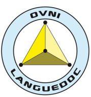 logo_OVNI-LANGUEDOC.jpg