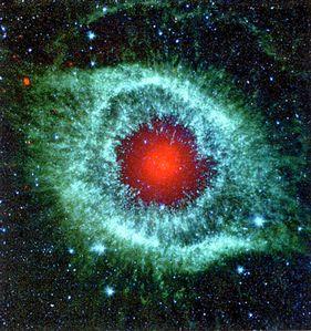 oeil-geant-nebuleuse-helix.1184231920