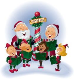 santa-and-elves-caroling.jpg