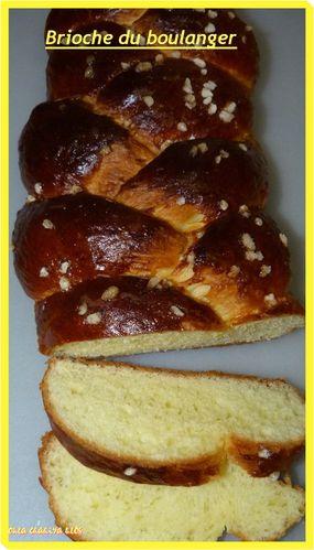 brioche-boulanger.jpg