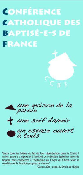 dépliant CCBF 1