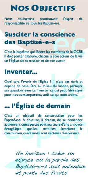 depliant-CCBF-3.jpg