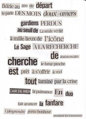 poeme-rasoir--libe-19-nov-11-copie-1.jpg