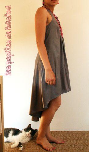 Robe CC 06