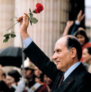 Mitterrand-10_mai.jpg