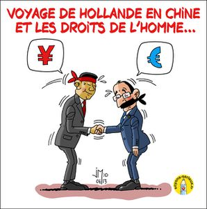 hollande-chine-jm.jpg