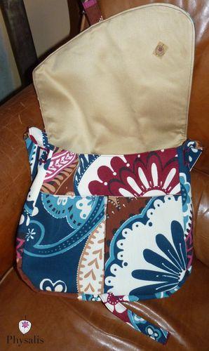sac aurélie 4