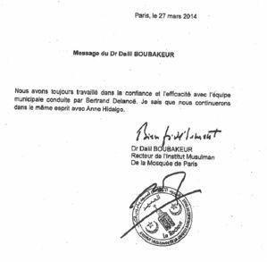 message-boubakeur.jpg