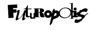 FUTUROPOLIS-LOGO-Bitmap 01