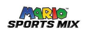 RVL_MSportsMix_logo_E3.jpg