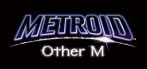 RVL_MetroidOM_logo_E3.jpg