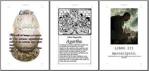 3-portadas.jpg
