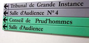 tribunal-prud-hommes-gilles-rolle_large.jpg